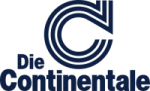 cropped-cropped-Continentale_Logo-e1461578959946