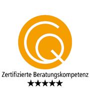 guetesiegel-1